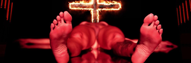 succubus exorcism